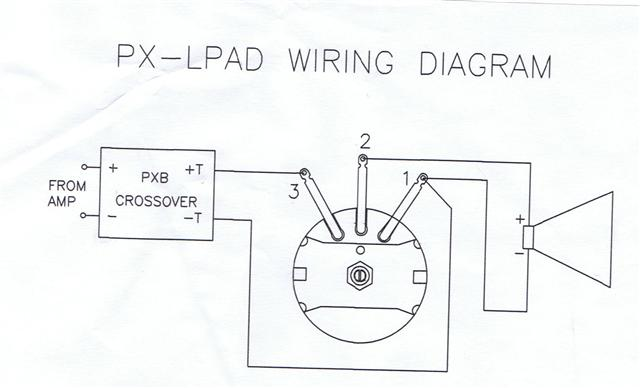lpad wiring diagram 65 pontiac wiring diagram